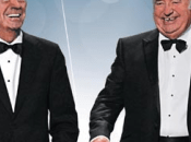 Things When O'Connor Jimmy Tarbuck Live Stage #theatre #showbusiness