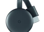 Stream with Google Chromecast Streaming Media Player!!