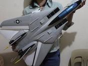 Anyone Build Airplane Models Fun?