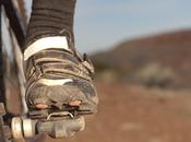 Best Mountain Bike Shoes 2018 Reviews