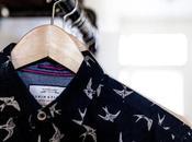 Quick Fixes Your Fashion Emergencies
