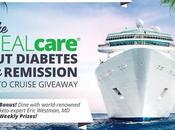 Trip Carb Cruise 2019 Caribbean!