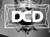 North America Dallas Decide Future Colo, Cloud, Telecoms?