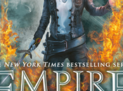 Book Review Empire Storms