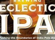 All-IPA BrewChat with Dick Cantwell, Author Brewing Eclectic