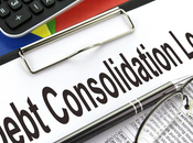 Steps Involved Ensuring That Debt Consolidation Right