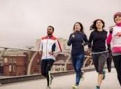 Reasons Take Love London Running Tour Sightsee Way! #London #Travel #Running #Health