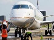 Embraer ERJ-170, United Express