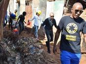 "Politics, It's Good Kibera Residents"" Prezzo Explains Meeting with Raila Odinga"