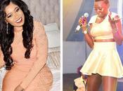 """Sijakataa Mimi Kuku Kienyeji"" Akothee Responds After Vera Sidika Compared Chickens"