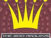 ALBUM: Radleys Kingsize Revisited Years
