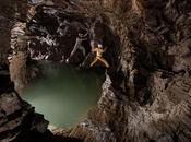 Cave Explorers Recount Harrowing Race Against Time Flooded Cavern