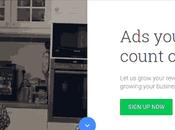 Best AdSense Alternatives Travel Blogs