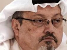 Saudi's Invent Will Trump Accept True?