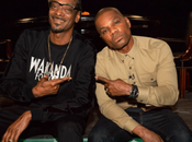 Snoop Dogg Kirk Franklin Talk Growing Church Youtube Series