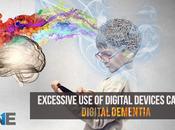 """Digital Dementia"" Among Children Result Excessive Digital Devices"