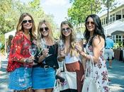 Things About Annual Harvest Wine Food Festival, October 25-27 WaterColor,