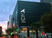 CinéBistro York Elevates Dinner Movie Experience