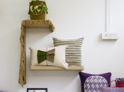 TUNI Tales: Handcrafted Sustainable Textiles Your Home