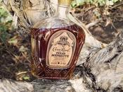 Crown Royal Texas Mesquite Review