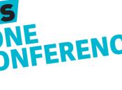 Five Things Unwind Zone Conference 2018 Leeds! #Leeds #NUS #Student