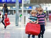 Tips Traveling With Kids Europe Expert