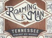 Whiskey Review Sugarlands Distilling Roaming