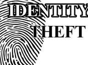 Stolen Data? Find Here Which Breaches Effect