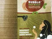 Bubble Body Wash Powder Review