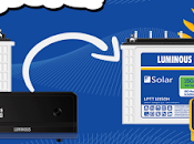 Reasons Switch Normal Inverter Battery Solar Battery: Step-by-step Guide
