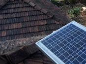 Pros Installing Solar Panels Your Roof