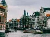 THINGS AMSTERDAM! (THE PLAN) #Travel #Amsterdam