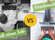 Why, Freelance? Why?!