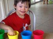 What Parents Need Know About Homeschooling Child with Special Needs: Look Pros Cons