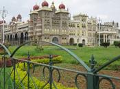 Tourist Attractions Bangalore
