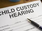 Tips Winning Your Child Custody Case