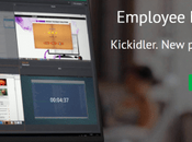 Kickidler Review 2018: Reliable Employee Monitoring Software