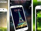 Best Fingerprint Lock Screen Prank Apps (Android/ iPhone) 2019