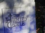 Haunted Castle Warwick