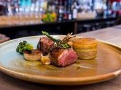 Recipe: Gannet's Scotch Lamb with Jerusalem Artichoke