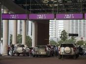 Everything Need Know About Computerized Valet Parking Software