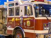 City Defiance (OH) Accepting Apps Firefighter/Paramedic