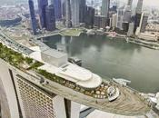 Three Most Luxurious Hotels Stay Singapore Prolific Vacation!