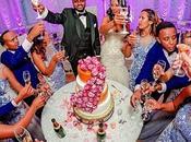 Inspiring Wedding Toast Quotes Best Maid Honor