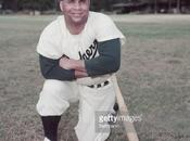 This Baseball: Campanella's First
