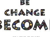 Handling Change: Model
