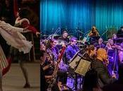 "From Star Wars Stars Bolshoi, 13th Annual Festival Arts BOCA Presents ""Stellar"" Line-Up"