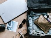 Must-Have Travel Items Won't Leave Without