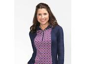 KINONA Review Flattering Golf Sportswear Women