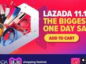 Ready Enjoy 11.11 Sale Exclusive Offers Save Huge!